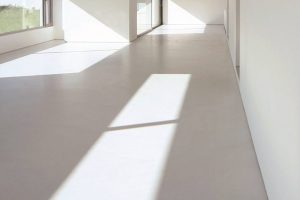 CLEAN-WALL_German-made-internal-skim-coat-plasters_available-from-SMET.UK_-1